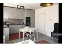 2 bedroom flat in Butler Road, Harrow, HA1 (2 bed)