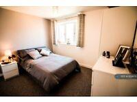1 bedroom in Ponyfield Close, Hudderfield, HD2 (#859873)