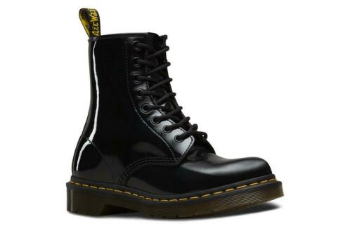 Dr. Martens 1460 W Patent Maat 38