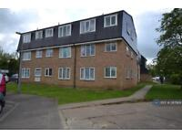2 bedroom flat in Churchfield, Saffron Walden, CB11 (2 bed)