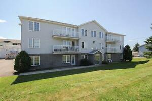 276-350 GAUVIN RD-FAMILY FRIENDLY& GREAT LOCATION!!
