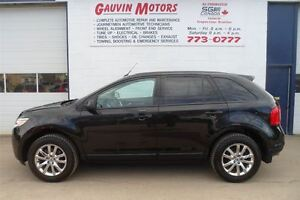2013 Ford Edge SEL,BUY,SELL,TRADE,CONSIGN HERE!