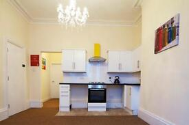 NEWLY RENOVATED TWO BED APARTMENT! FULLY FURNISHED! IDEAL FOR STUDENTS AND PROFESSIONALS!