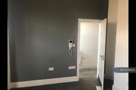 1 bedroom in Reservoir Road, Erdington, Birmingham, B23