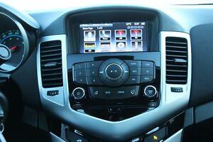 2015 Chevrolet Cruze LT *FINANCING AS LOW AS 0.9%* Moose Jaw Regina Area image 17