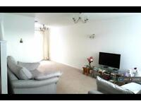 3 bedroom house in Slough, Slough, SL1 (3 bed)