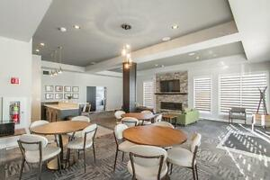 Sterling Manor-1+2 Bedroom Apartments- One Month Free!