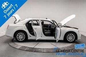 2013 Chrysler 300 TOURING, CUIR, TOIT