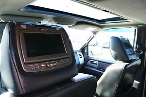 2013 Ford Expedition Max Limited Edmonton Edmonton Area image 18