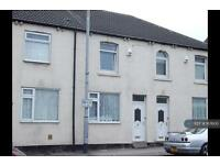 2 bedroom house in Station Lane, Pontefract, WF7 (2 bed)