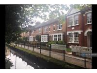 4 bedroom house in River View, Enfield, EN2 (4 bed)