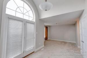 Townhouse in North London - $2200 London Ontario image 3