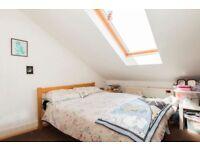Three bedroom flat - £400 per week - Hackney Downs