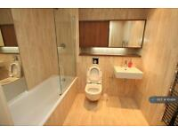 2 bedroom flat in City Lofts, Sheffield, S1 (2 bed)