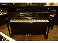 New Pearl River Upright Piano - UK delivery available