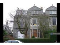 2 bedroom flat in Forest Road, Aberdeen, AB15 (2 bed)