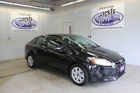 2014 Ford Focus SE>>>Almost New<<< Windsor Region Ontario Preview