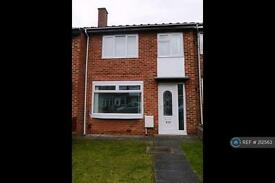 2 bedroom house in Tithe Barn Road, Stockton On Tees, TS19 (2 bed)