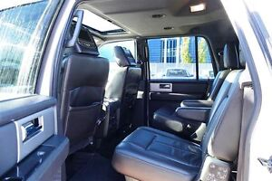 2013 Ford Expedition Max Limited Edmonton Edmonton Area image 17