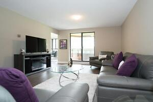 Large 2 Bedroom/1.5 Bath with A/C (One Month Free Rent) Kitchener / Waterloo Kitchener Area image 6