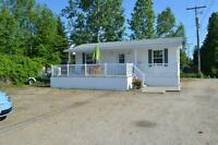 Discounted Sauble Beach Cottage