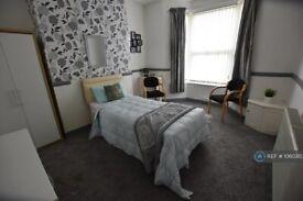 1 bedroom in Croxteth Road, Bootle, L20 (#1060315)