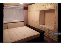 3 bedroom house in Brantwood Oval, Bradford, BD9 (3 bed)