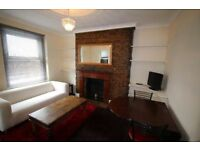 SPACIOUS 1 BED FLAT IN CHALTON STREET - MINUTES FROM MORNINGTON STATION