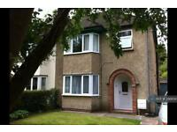 4 bedroom house in Headley Way, Headington, Oxford, OX3 (4 bed)