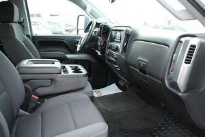 2015 Chevrolet SILVERADO 3500HD - Moose Jaw Regina Area image 24
