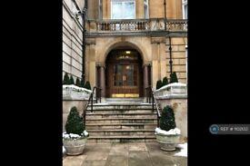 2 bedroom flat in Marylebone Road, London , NW1 (2 bed) (#1102133)