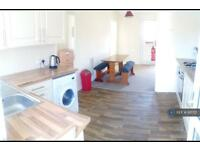 1 bedroom in Woodsford, Nottinghamshire, NG11