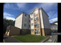 2 bedroom flat in Thornaby, Stockton-On-Tees, TS17 (2 bed)