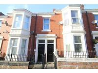 2 bedroom flat in Hampstead Road, Benwell