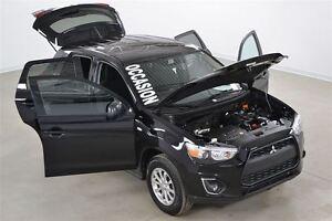 2013 Mitsubishi RVR SE AWC Bluetooth+Sieges Chauffants Automatiq