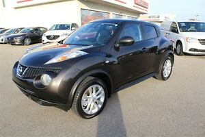 2011 Nissan Juke SV AWD 1.6L *TURBO* AC *LIFETIME ENGINE WARRANT
