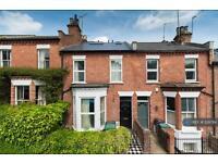 4 bedroom house in Holmesdale Road, London, N6 (4 bed)