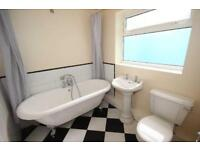 2 bedroom house in Johnson Street, Hartlepool