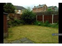 3 bedroom house in Birkenhead, Birkenhead, CH42 (3 bed)