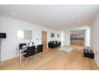 LUXURY FURNISHED 2 BEDROOM 2 BATH APARTMENT HOLLAND PARK WESTFIELD SHEPHARDS BUSH HYDE PARK CENTRAL