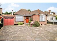 2 bedroom house for Rent in Northwood HA6 1RD
