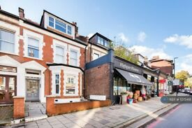 Studio flat in Archway Road, London, N6 (#1072418)