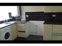 3 bedroom house in Hartington Terrace, Liverpool, L19 (3 bed)