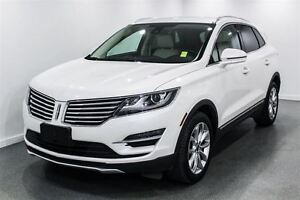 2015 Lincoln MKC Bluetooth|Cam|Local|PST Paid