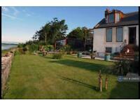 3 bedroom house in Dornock, Annan, DG12 (3 bed)