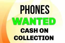 iPhone 10 x 7 8 PLUS Vodafone iPhone SE 32gb 64gb O2 EE unlocked 128gb 256gb