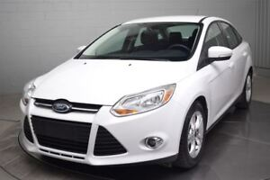 2013 Ford Focus SE A\C MAGS
