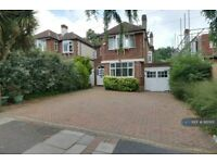 3 bedroom house in Greenway, London, N20 (3 bed) (#951501)