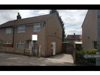 3 bedroom house in Brookland Lane, St. Helens, WA9 (3 bed)