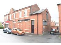 1 bedroom flat in Boundary Street, Leigh, WN7 (1 bed)